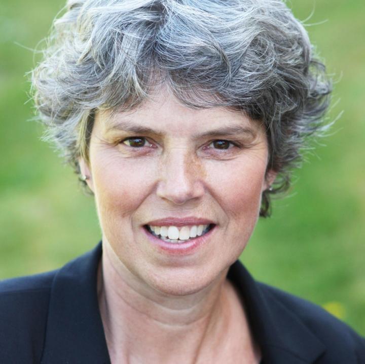 Charlotte Dalsgaard Direktør, Ledelses- og udviklingskonslulent